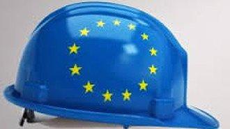 Европа с план за глобално въвеждане на еврокодове в строителството