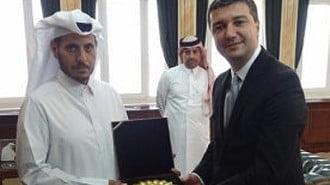България и Катар с общ инвестиционен фонд
