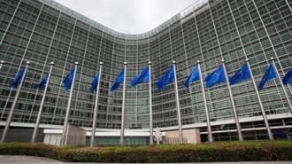 ЕК съди България заради незаконни сметища