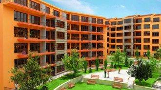 Министерство ще пише Закон за жилищата