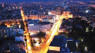 Търсят ново архитектурно решение за жп гарата на Нови Белград