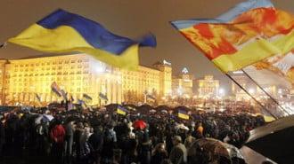 Размириците в Украйна удрят българската икономика