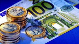 Просрочията по кредити на българите са за над 2 милиарда лева