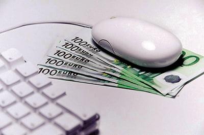 Банката за развитие ще подпомага малки и средни предприятия с експорт