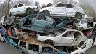 Автоморгите ще плащат банкови гаранции