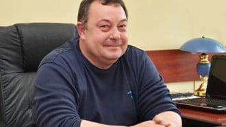 Д-р Владимир Владимиров, кмет на Кула