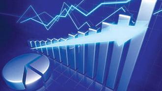 Рекорден ръст на инвестициите в индустриални имоти
