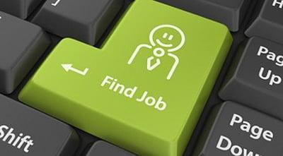 Заетостта - основен проблем у нас