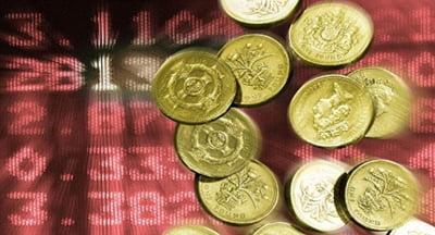 МФ подготвя стратегия срещу данъчните измами