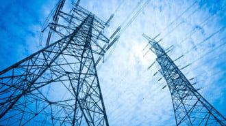 Енергодружества искат скок в цената на тока