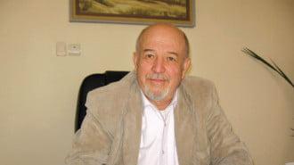 14-G-Vasilev