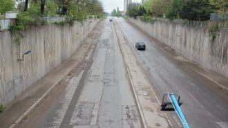 14-Vraca_ulica