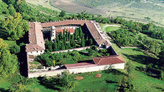14-manastir-Sveta-Petka-Muldavska