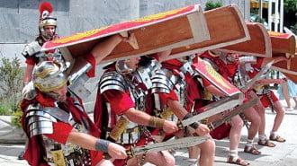 24-rimski-den-1