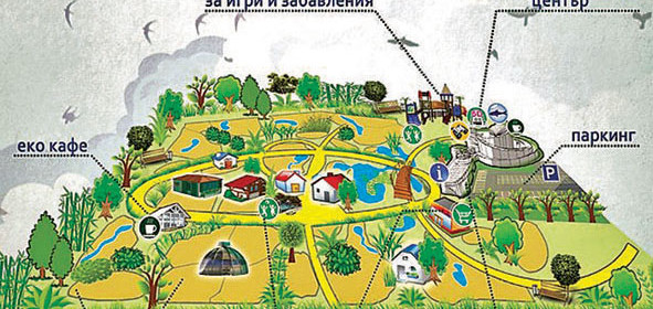 8-9--Zoopark_Plovdiv.1