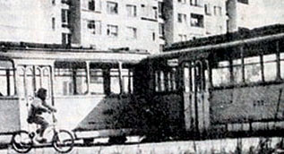 8-9-tramvaino_depo-new.