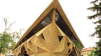 15-Pavilion