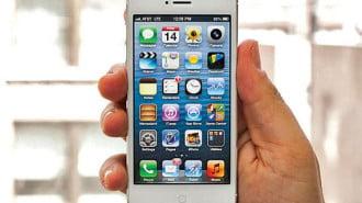 10-iphone
