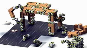 10-robot