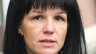 14--Elena-Ivanova