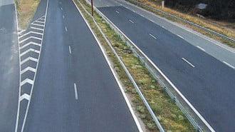 16_Transportna_infrastruktura.