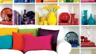 20-hol-decor-cvetove-(19)-102468-500x0