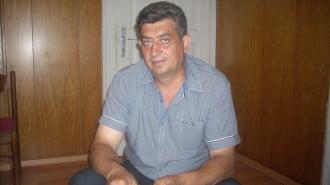 14-Suvandgiev