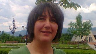 14-zam-kmet-Georgieva-1