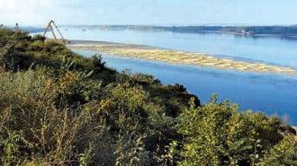 15_Dunav