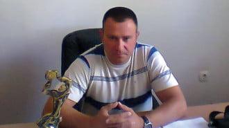 14-Kmet-Drianovo