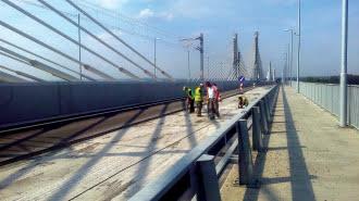 2_Dunav_most.