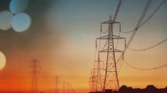 3-Energetika-375x225