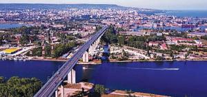 4-5-Varna-2020.--2jpg