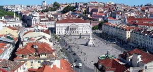 4-Sofia-elektronni-uslugi-03---Portugalia
