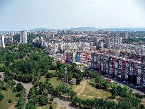 12-13_soc.jili6ta_Sofia.
