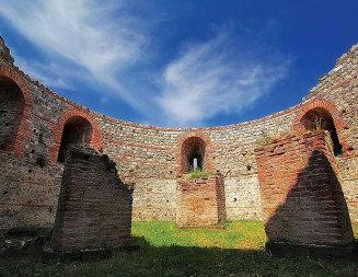 Кула и Зайчар – един маршрут за уикенда
