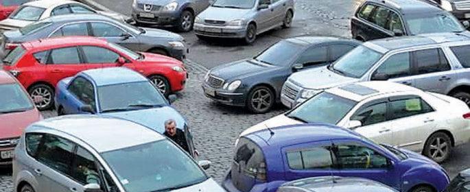 8-9_parkirane3