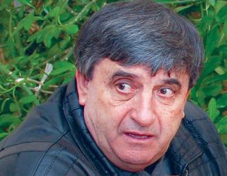 Венцислав Евгениев, кмет на община Медковец:  Селата ни стават по-благоустроени с европейски пари