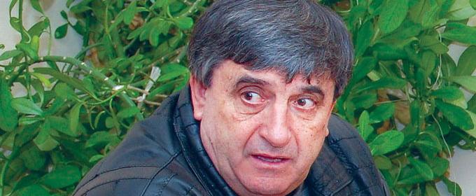 14-Vencislav-Evgeniev_1
