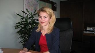 14_Tanya_Hristova.