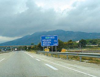 28 млрд. лв. ни делят от пътища по европейски стандарт