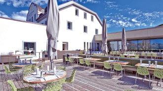 21_Alpi_hotel.2