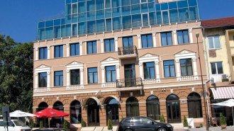 24-Hotel-Neptun