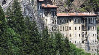 22-Sumela-Monastery2