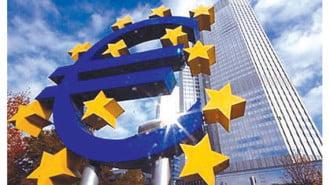 2--Euro