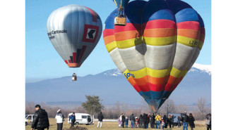 22-Balon-fiesta-YES-6253