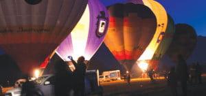 22-Balon-fiesta-vecer-6190