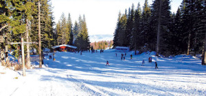 4-5-Ski_zona_Kom_3