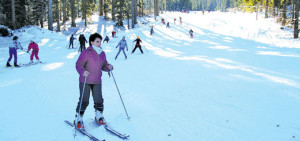 4-5-Ski_zona_Kom_4