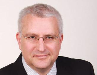 Светослав Малинов, евродепутат: България се стабилизира в очите на европейските ни партньори